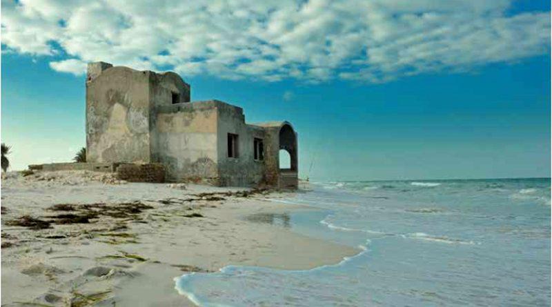 Klimawandel bedroht in Tunesien 36.000 Arbeitsplätze in Tourismus und Landwirtschaft