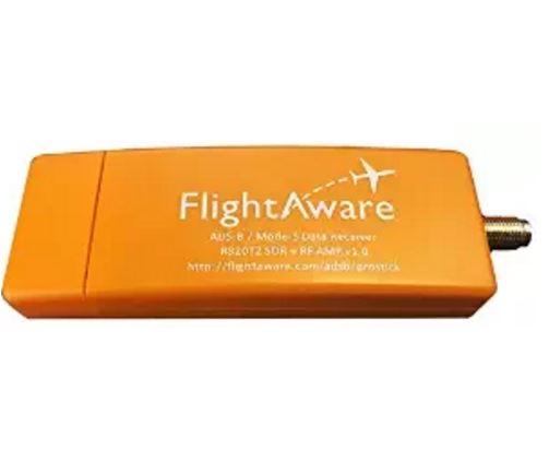Flightaware Flightfeeder Stick