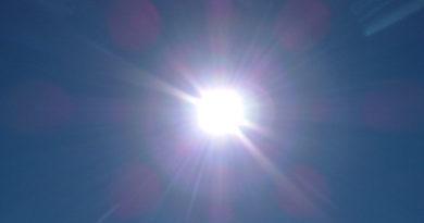 Tunesien: Wetterprognose für Mittwoch, den 17. Juli 2019