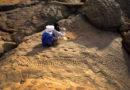 Als durch die grüne Sahara noch Flüsse flossen