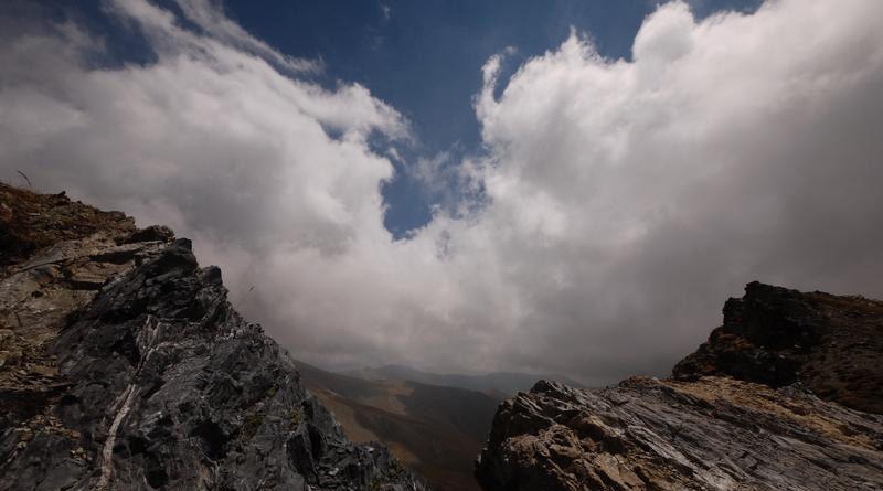 Methoden zur besseren Vorhersage von Starkregen in Mittelmeerregionen