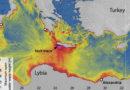 Neue Forschung zum verheerenden Mittelmeer-Erdbeben im Jahr 365 n. Chr