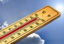 Juni 2021, der wärmste jemals aufgezeichnete Monat seit 1950